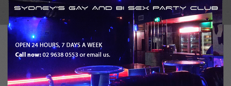 gay_bi_sex_club_sydney